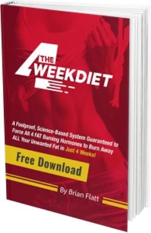 4-Week-Diet-1