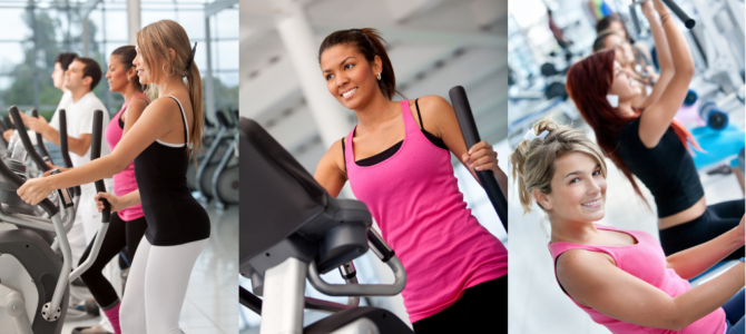 Elliptical Benefits – Best Workouts for Superb Fitness (8 Great Tips!)