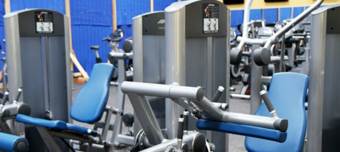Elliptical Machine Benefits – Discover Them All in 6 Articles (And 3 Videos!)