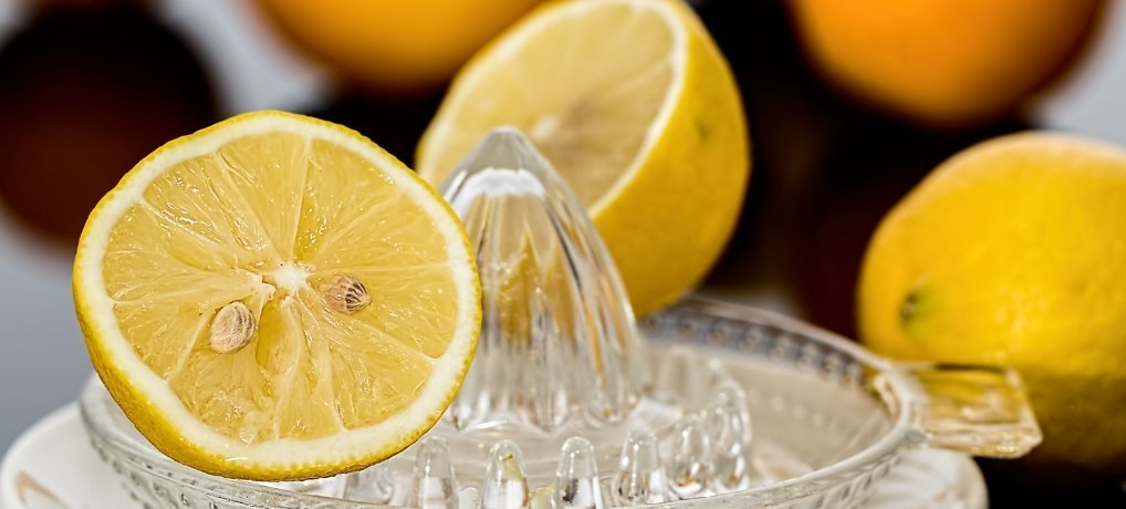3 Little Known Lemon Juice Benefits that Can Boost Your Health