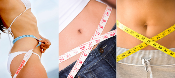 Lose Abdominal Fat Easily & Quickly (8 Expert Articles & 3 Insightful Videos!)
