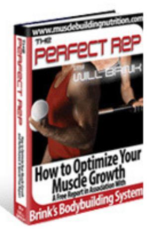 increase muscle mass